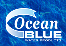 Ocean Blue Pool Products