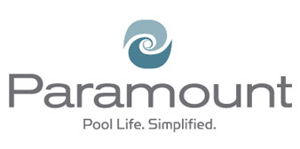 Paramount Pool and Spa Products