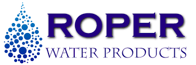 Roper Products