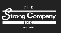 The Strong Company